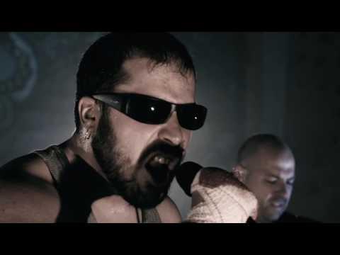 "LA KONTRA ""Nada"" (Videoclip)"