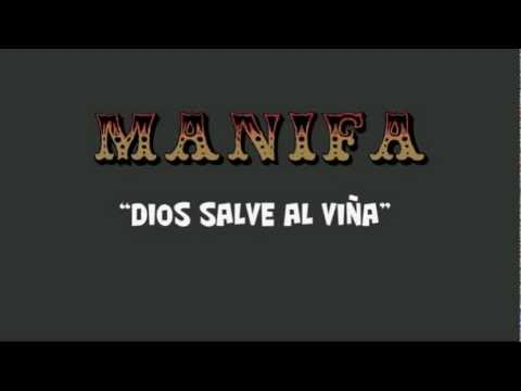MANIFA: Dios salve al Viña