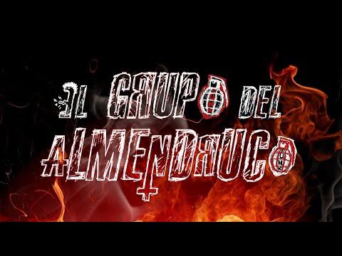 EL GRUPO DEL ALMENDRUCO [09] Lucha organizada #luchaorganizada #mierdaclip oficial 😎 ✊