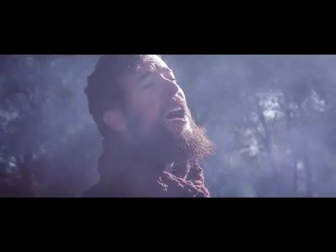 SMOKING SOULS - Nit Salvatge - Festivern - (videoclip oficial)