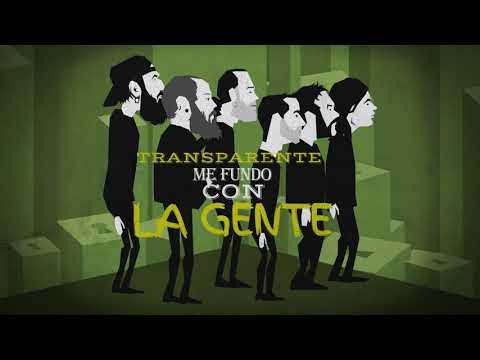 Los de Marras - Callejear (Videoclip Oficial)