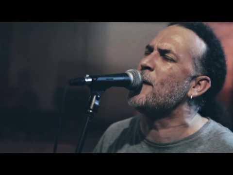 """LOS DE MARRAS """"Perdido"""" (Videoclip)"""