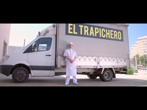 NARCO - EL TRAPICHERO - video oficial 2017
