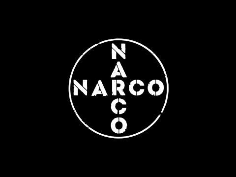 Teaser NARCO diciembre 2017