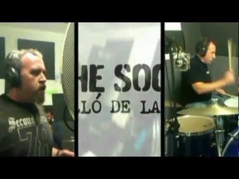 THE SOCA - THE SOCA