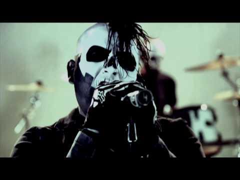 """KILLUS """"Ultrazombies"""" (Videoclip)"""